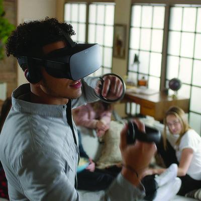 oculus-rift-system.jpg?itok=9aGtSDEk
