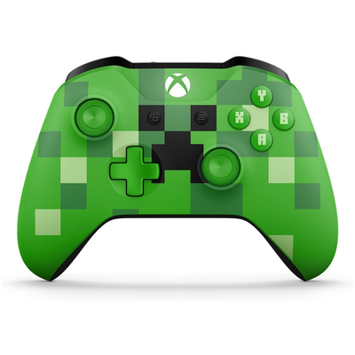 minecraft-creeper-xbox-controller.png?it