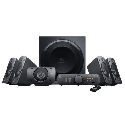 z906-speakers.jpg?itok=W8BIStwL