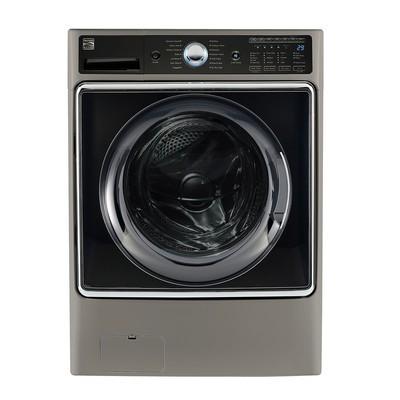 kenmore-washer.jpg?itok=MaolEY2h