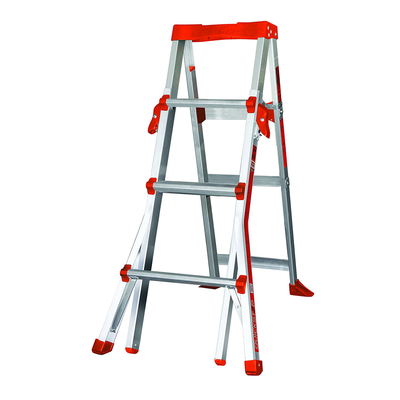 little-giant-quickstep-ladder.png?itok=F