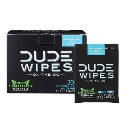 dude-wipes_0.jpg?itok=cu9FI4VR