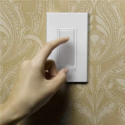leviton-switch.jpg?itok=VlWoabr1