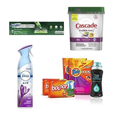 homecare-essentials-amazon-prime-day.jpg