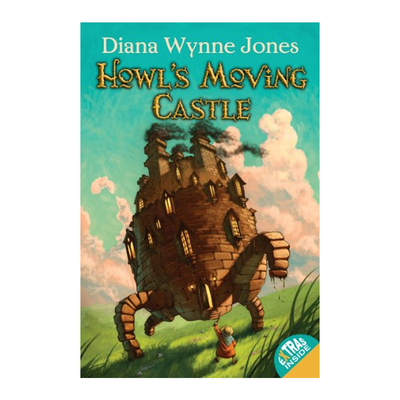 howls-moving-castle-ebook.png?itok=1p4Qs