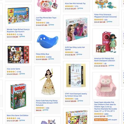 amazon-prime-toys-selection.png?itok=ZfO