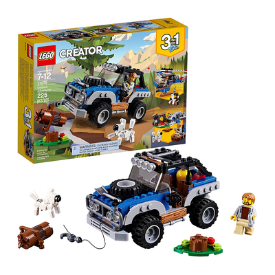 lego-creator-outback-adventures.png?itok