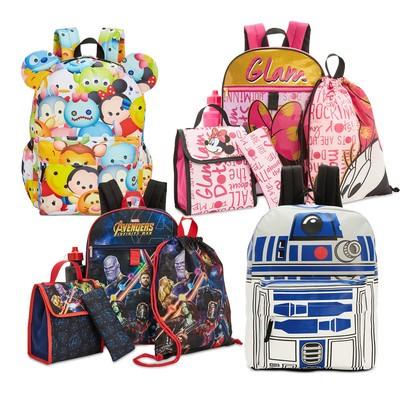 macys-kids-backpacks.jpg?itok=oEGw6KNn