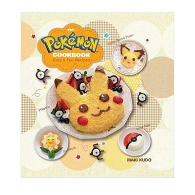 the-pokemon-cookbook.jpg?itok=O6ywKFFl