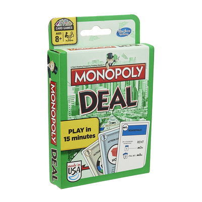 monopoly-deal-card-game.png?itok=V28BIOt