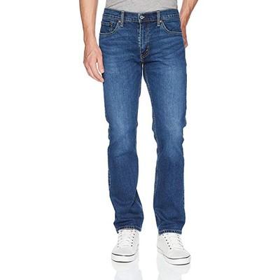 prime-day-jeans.jpg?itok=gVsCAiB2