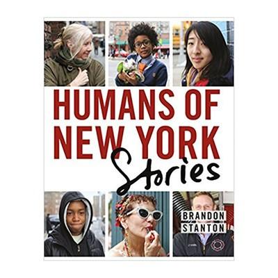 humans-of-new-york-stories.jpg?itok=iyRX
