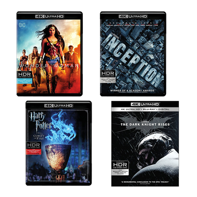 4k-films-prime-discount.png?itok=aW2E2Na