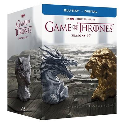 game-of-thrones-blu-ray_0.jpg?itok=E9LTe