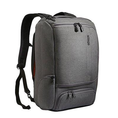 ebags-laptop-backpack.jpg?itok=WXrFJtpj