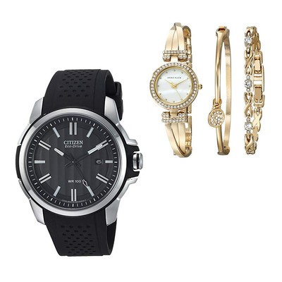 top-watches-prime-day.jpg?itok=W30B19ef