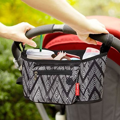 skip-hop-stroller.jpg?itok=QqfcX3Qi