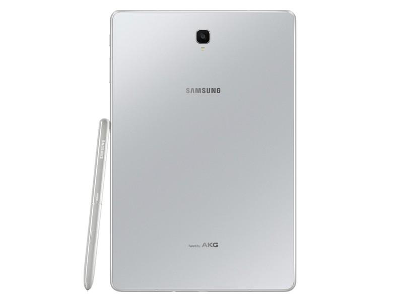 samsung-galaxy-tab-s4-white-back%20cropp