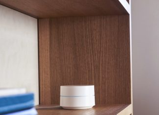 Save $60 on the Google Wifi 3-pack this Prime Day
