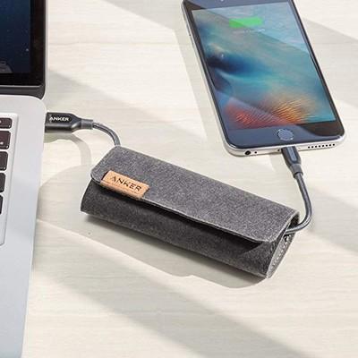 Chromecast upgrades its ambient mode - AIVAnet