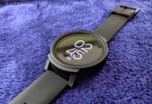 TicWatch-E Review: the best value in WearOS smartwatches