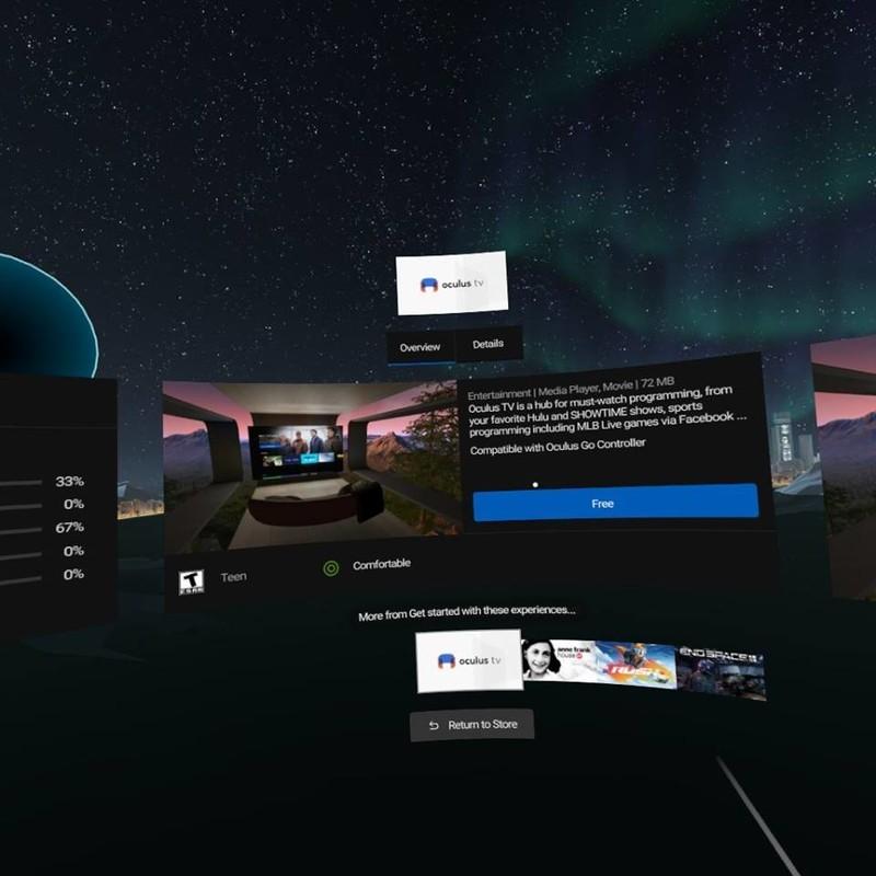 oculus-store-oculus-tv-2.jpg?itok=_ozQvI
