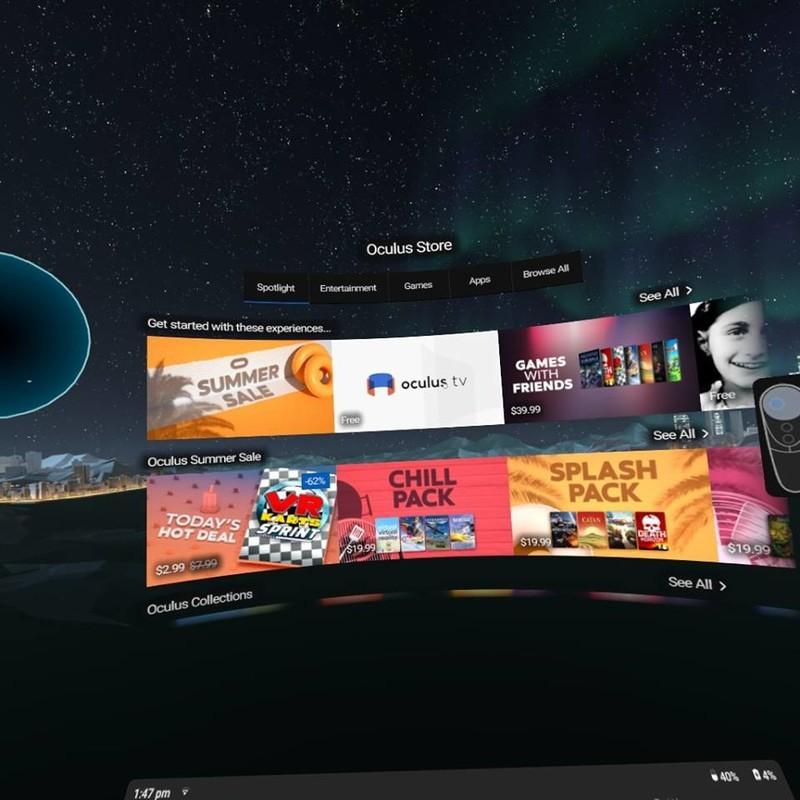 oculus-store-oculus-tv.jpg?itok=50NobXqQ
