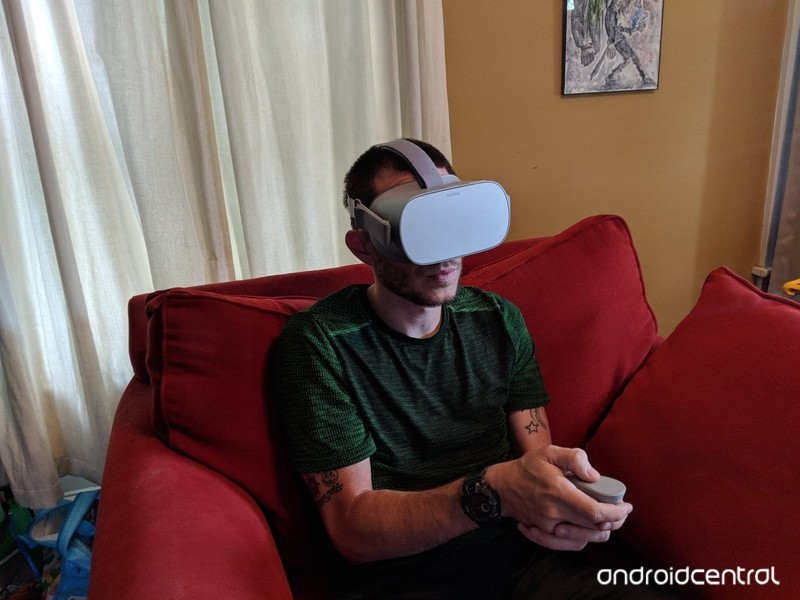 oculus-tv-hero.jpg?itok=WrvAqvIS