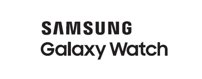 samsung-galaxy-watch-logo.jpg?itok=SpjrU