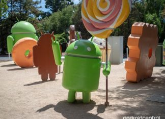 Google defends Android following $5 billion fine from European Commission