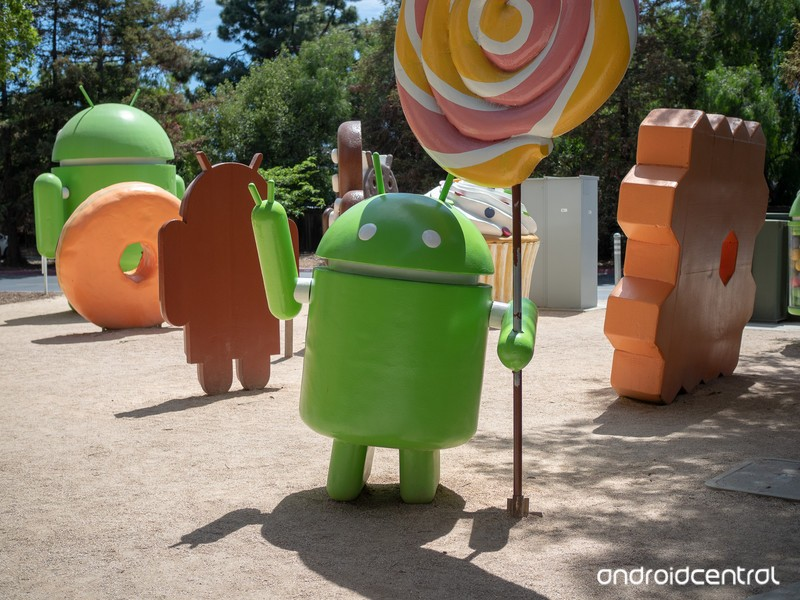 google-campus-android-statues-may-2018-4