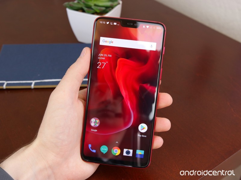 %20red-oneplus-6-hands-on-6.jpg?itok=PPP