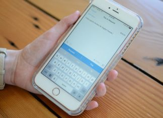 With a public API, Venmo's default privacy settings expose private user data