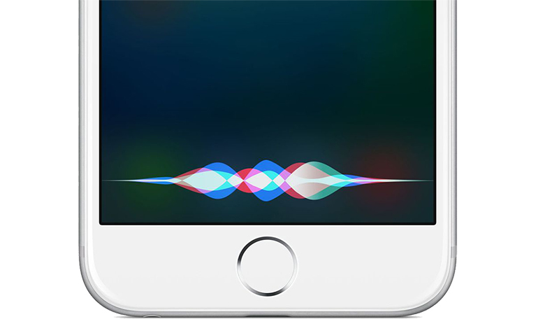 Last Siri Co-Founder, Tom Gruber, Retires From Apple