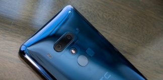 HTC is reportedly exiting the Indian market altogether