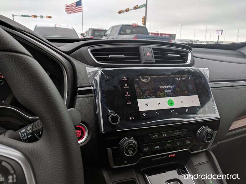 crv-android-auto-new-car-shine.jpg?itok=
