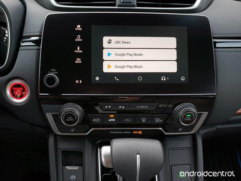 android-auto-music-app-choices-crv.jpg?i