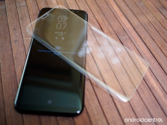 Are screen protectors for your phone worth it?