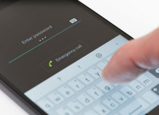 How to improve your Android privacy