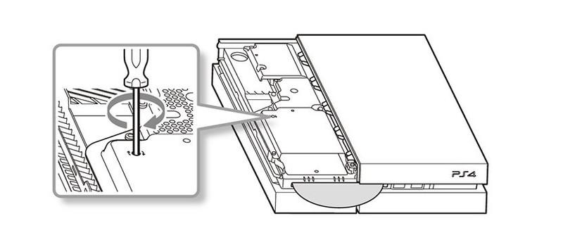 playstation-4-manual-eject-screw-4.jpg?i