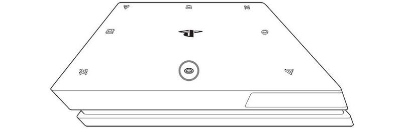 playstation-4-manual-eject-screw-5.jpg?i