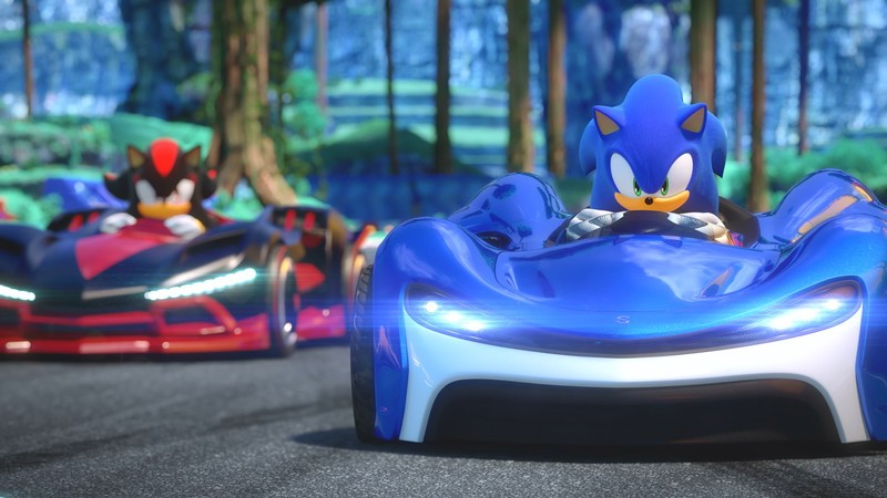 team_sonic_racing_-_e3_screenshot_1.jpg?