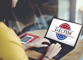 Microsoft stops a Russian attempt at hacking 2018 midterm elections