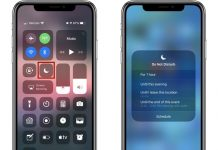 How to Use iOS 12's New Do Not Disturb Options