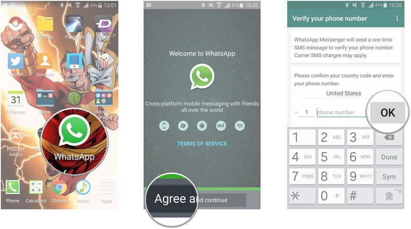 whatsapp-Launch-Agree-Verify-android-scr