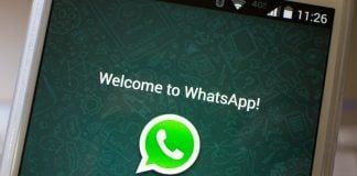 How to back up and restore your WhatsApp messages with Google Drive