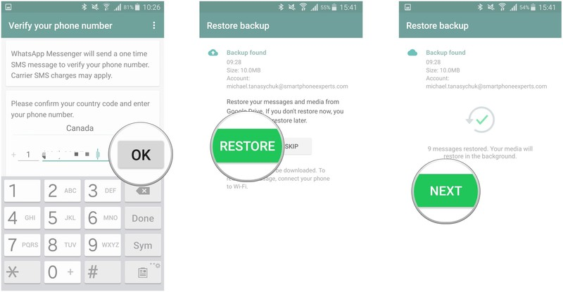 whatsapp-Verify-Restore-Next-android-scr