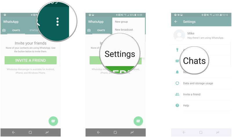 whatsapp-android-backup-whatsapp-screens
