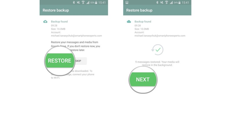 whatsapp-Restore-Next-android-screens.jp