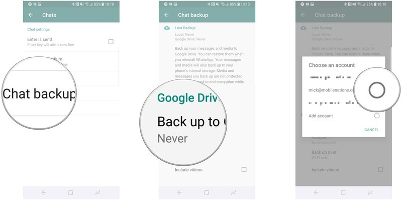 whatsapp-android-backup-whatsapp-screens